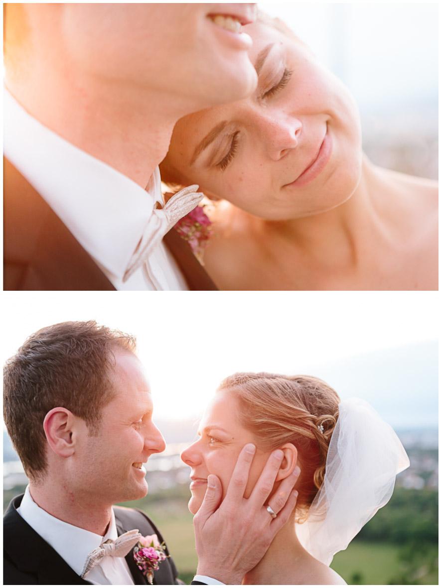 Hochzeit Stephanie und Martin 33