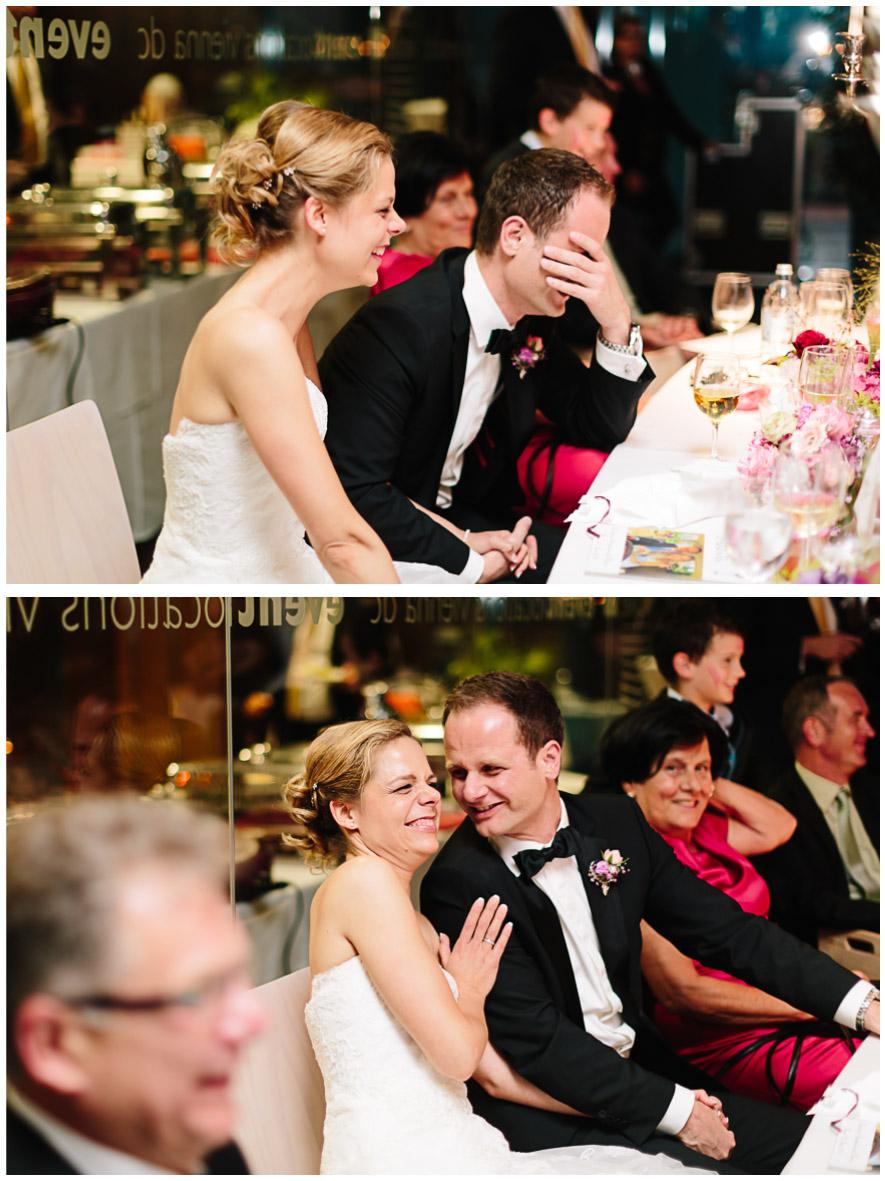Hochzeit Stephanie und Martin 36