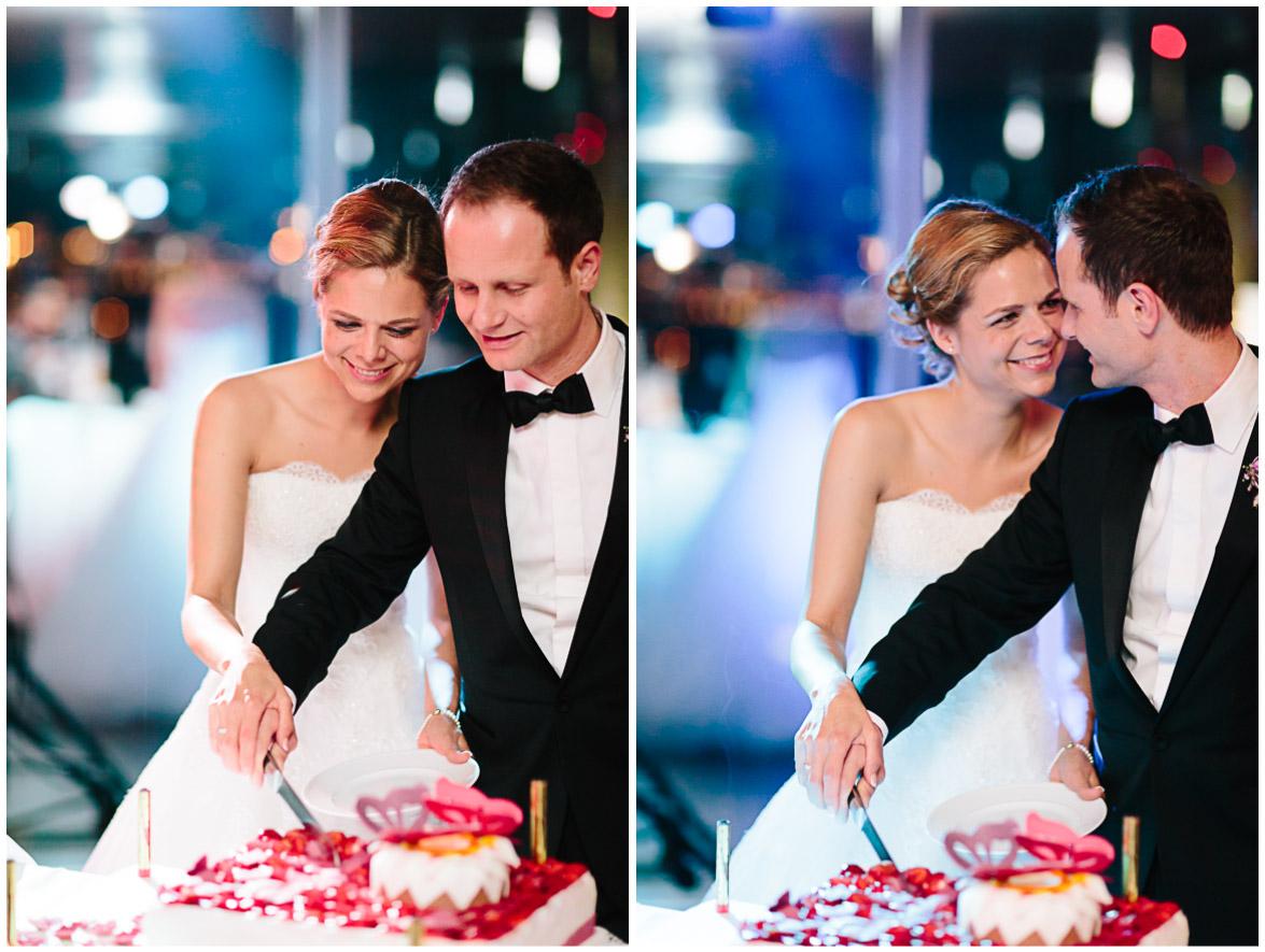 Hochzeit Stephanie und Martin 37