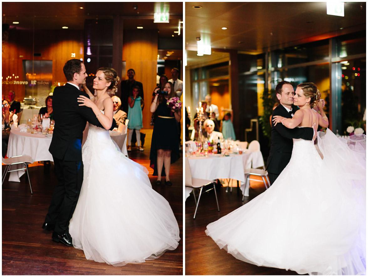 Hochzeit Stephanie und Martin 41