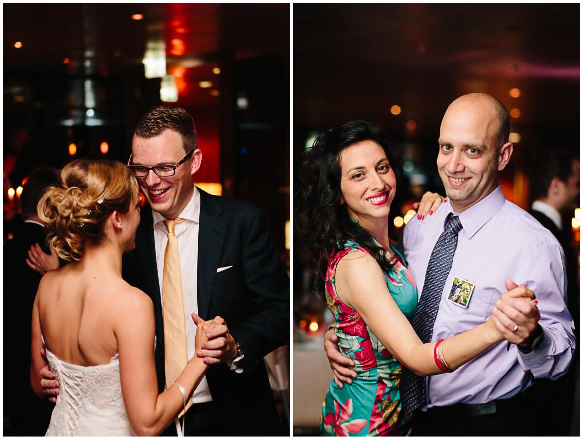 Hochzeit Stephanie und Martin 43