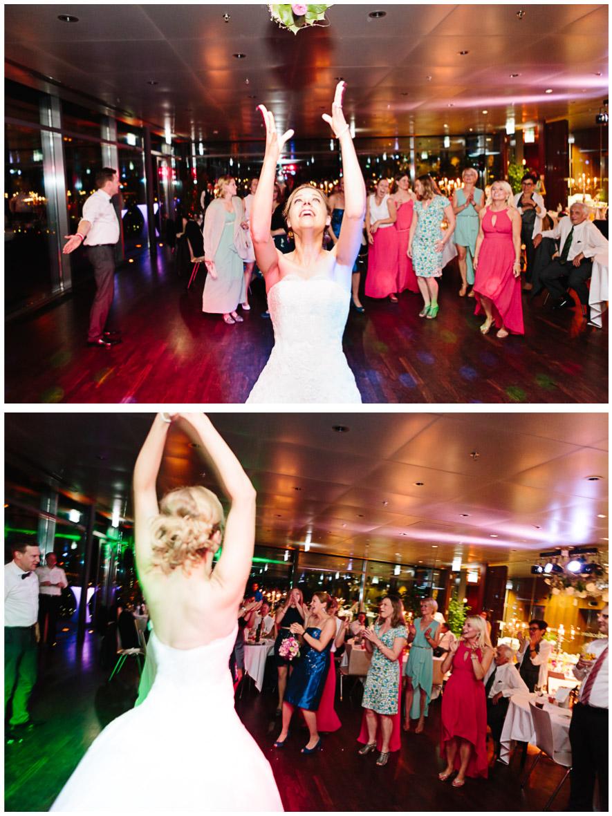 Hochzeit Stephanie und Martin 44