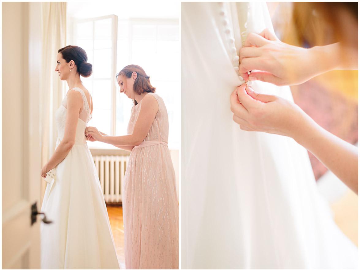 Hochzeit Salzburg Leopoldskron 12