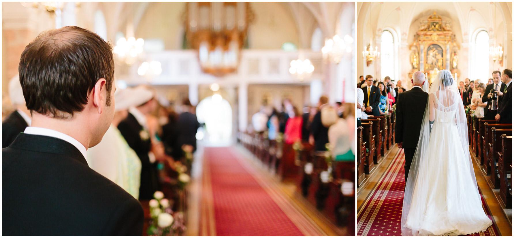 Hochzeit Salzburg Leopoldskron 19