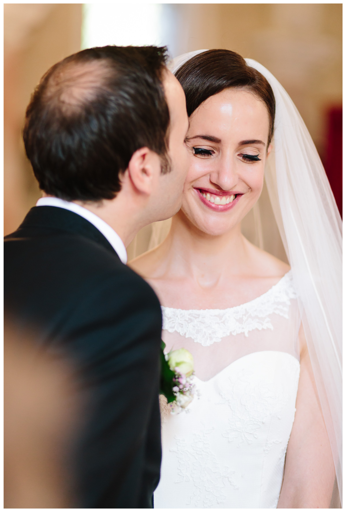 Hochzeit Salzburg Leopoldskron 20