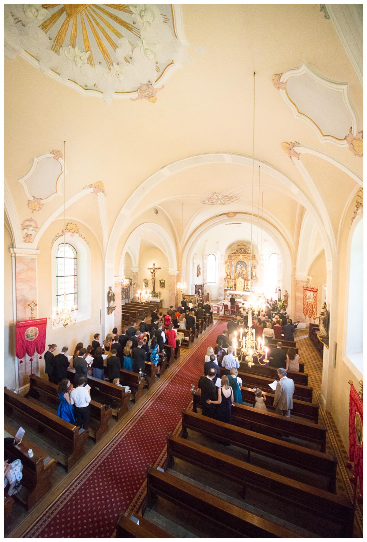 Hochzeit Salzburg Leopoldskron 21
