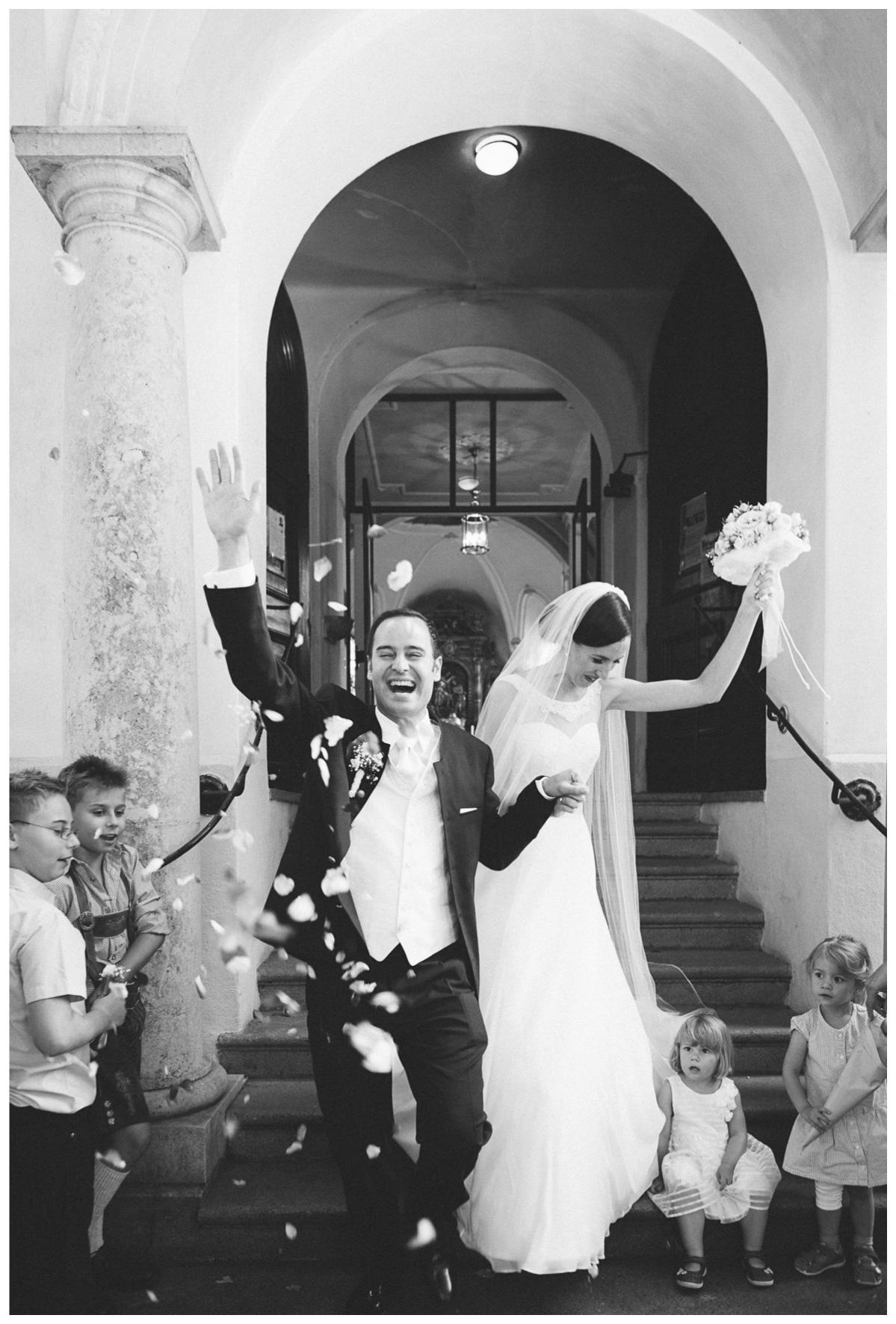 Hochzeit Salzburg Leopoldskron 24