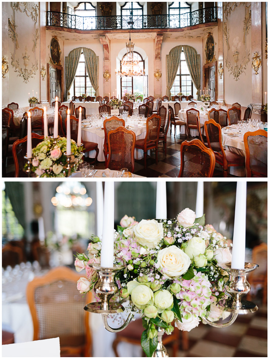 Hochzeit Salzburg Leopoldskron 39