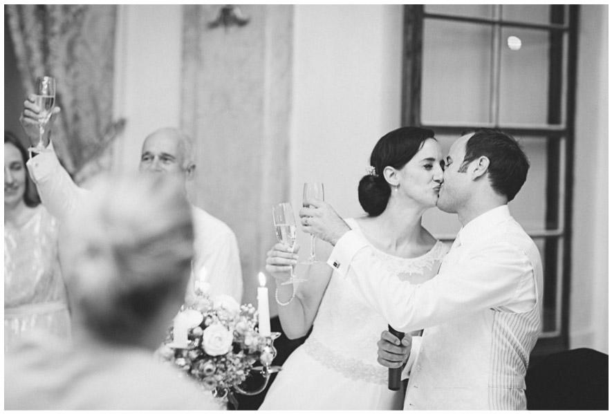 Hochzeit Salzburg Leopoldskron 41
