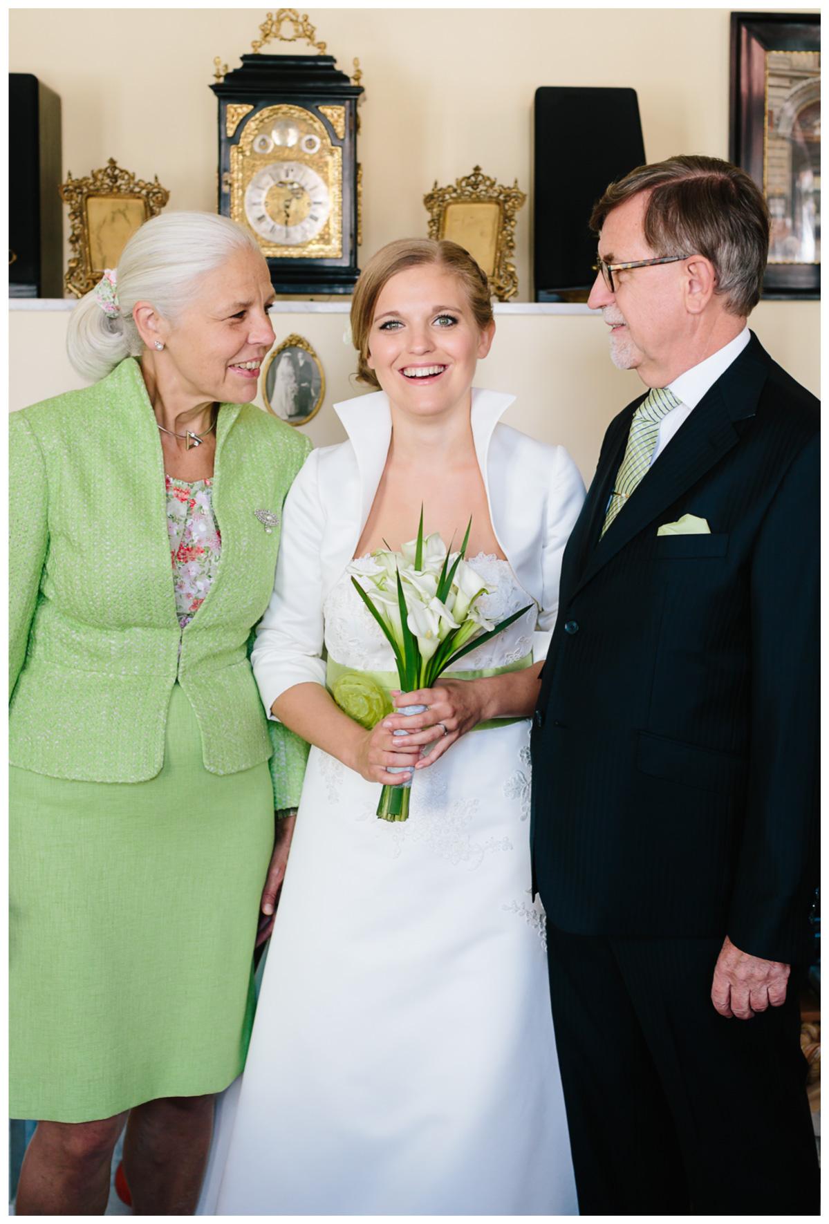 Hochzeit Wien Theresia und Markus 04