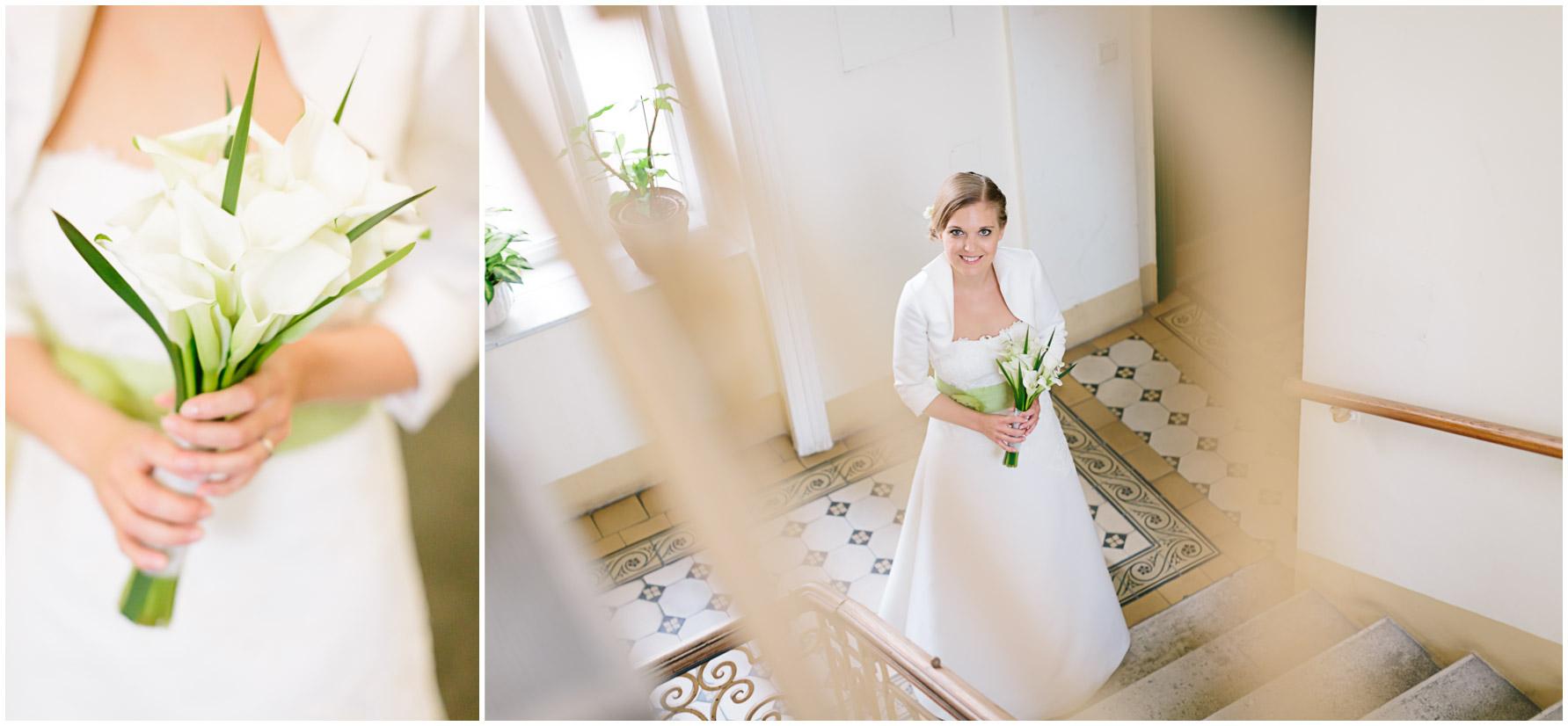 Hochzeit Wien Theresia und Markus 05