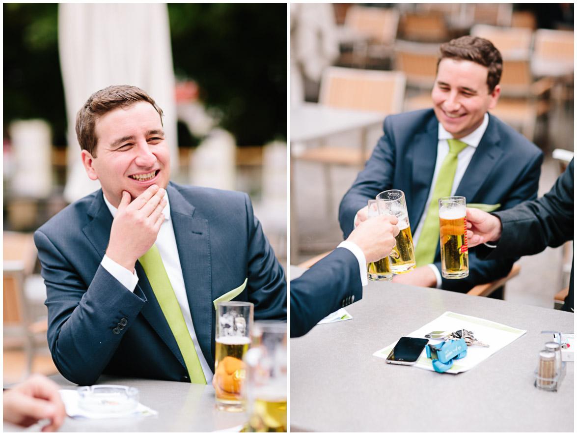 Hochzeit Wien Theresia und Markus 06