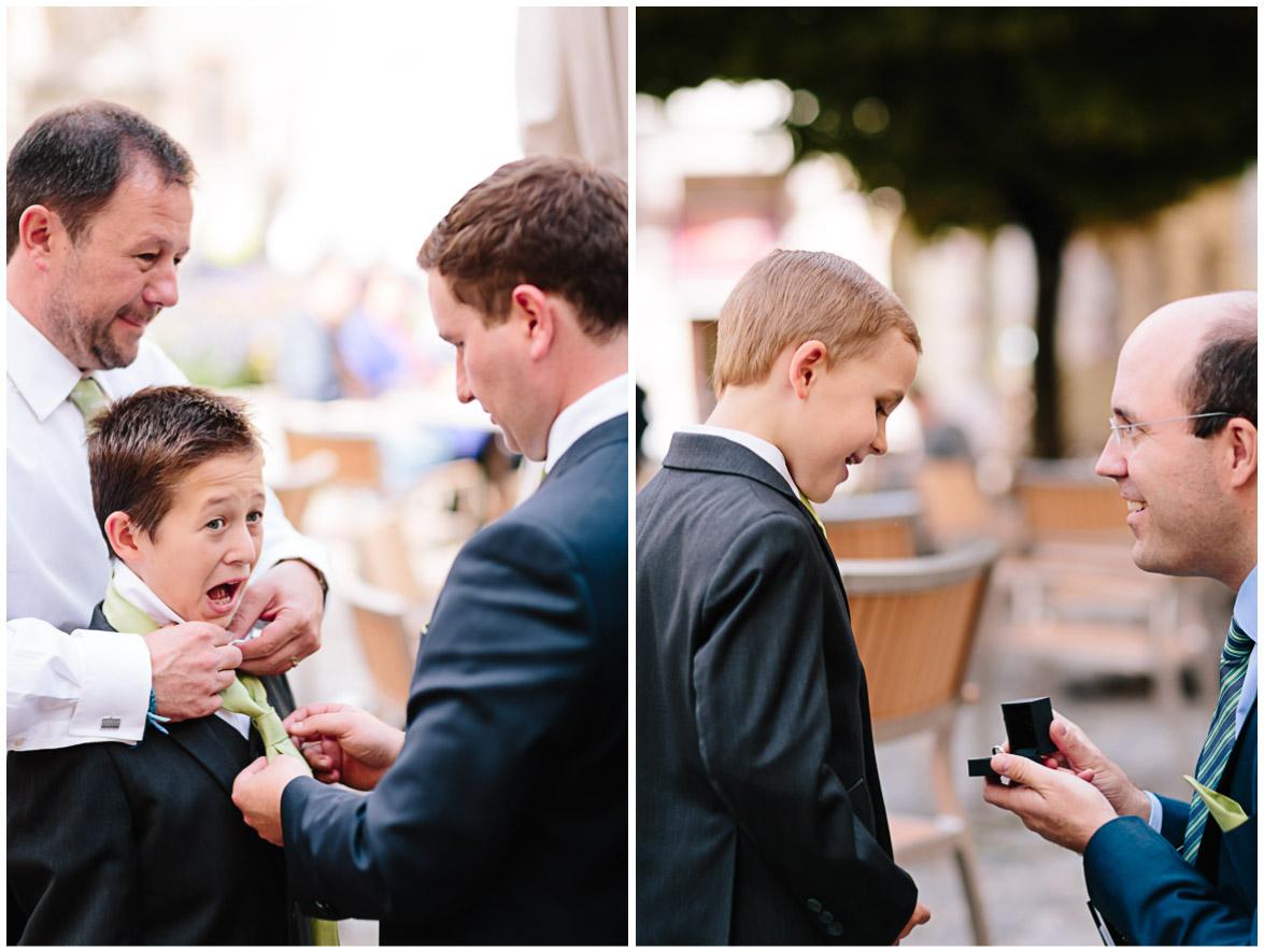 Hochzeit Wien Theresia und Markus 07