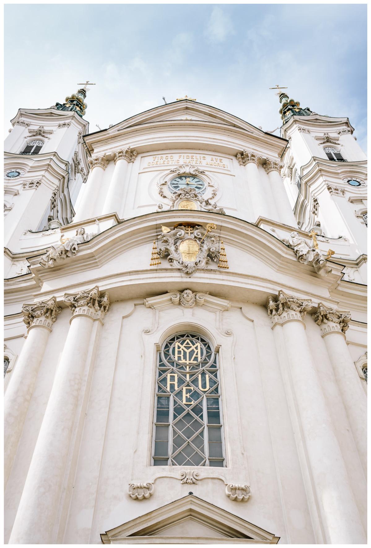 Hochzeit Wien Theresia und Markus 08