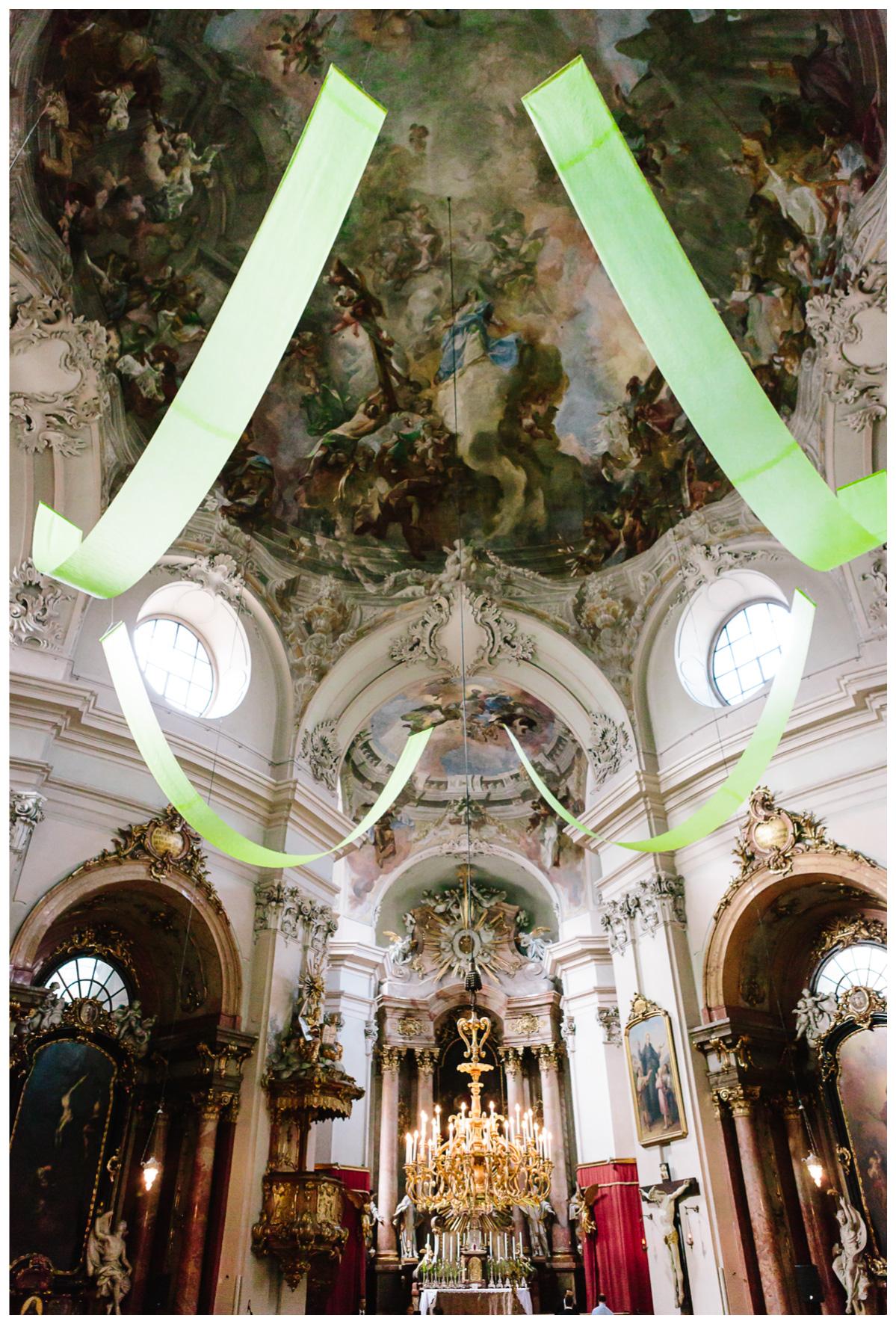 Hochzeit Wien Theresia und Markus 10