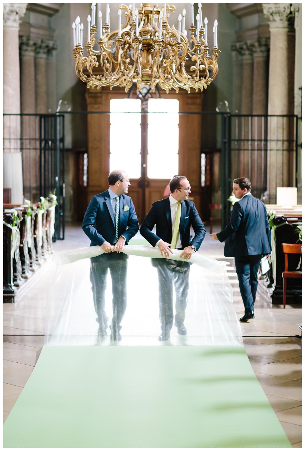 Hochzeit Wien Theresia und Markus 11
