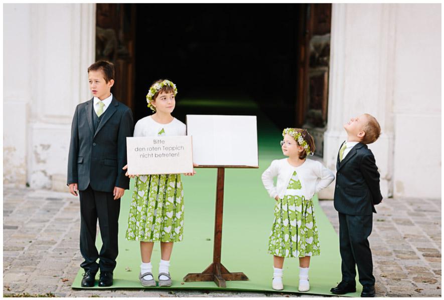 Hochzeit Wien Theresia und Markus 12