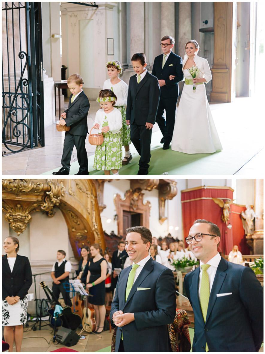 Hochzeit Wien Theresia und Markus 14