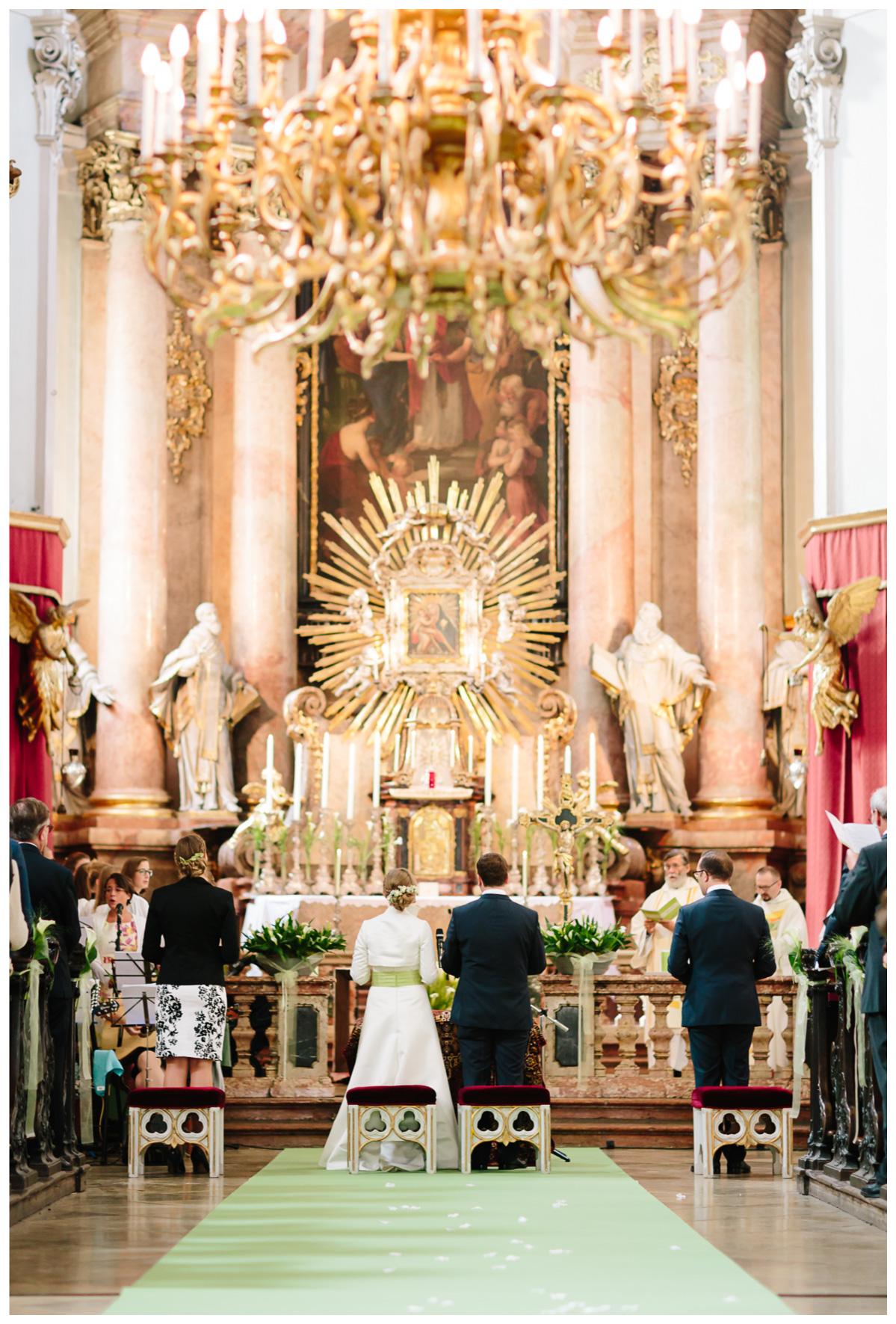 Hochzeit Wien Theresia und Markus 15
