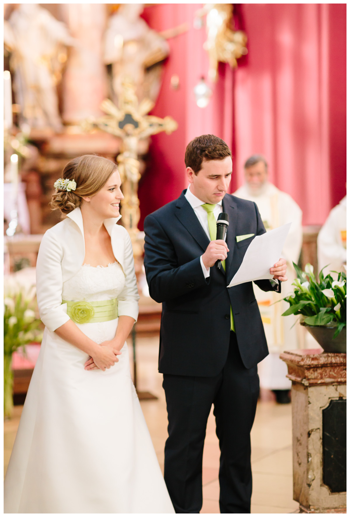 Hochzeit Wien Theresia und Markus 16