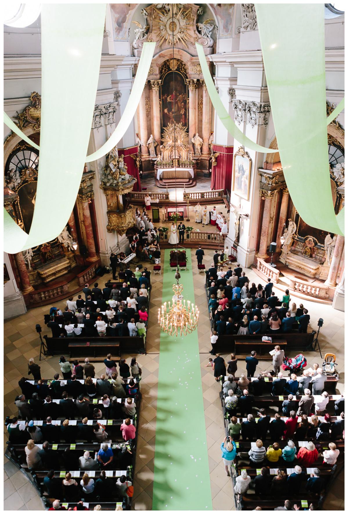 Hochzeit Wien Theresia und Markus 17