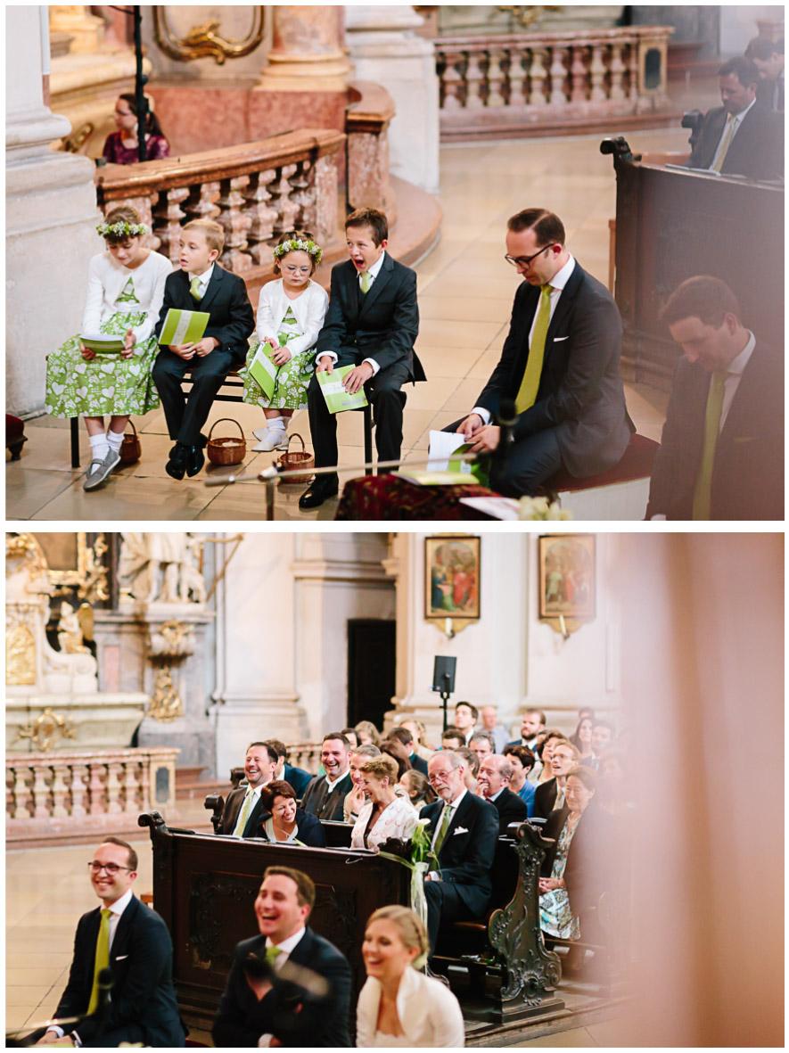 Hochzeit Wien Theresia und Markus 19