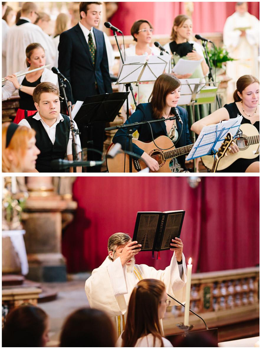Hochzeit Wien Theresia und Markus 19_2