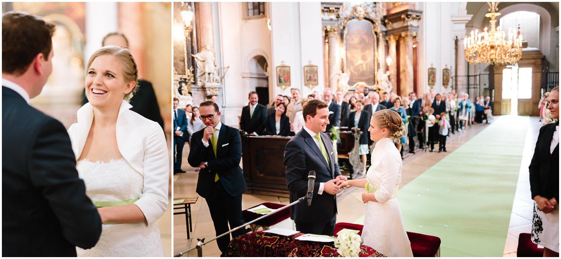 Hochzeit Wien Theresia und Markus 20