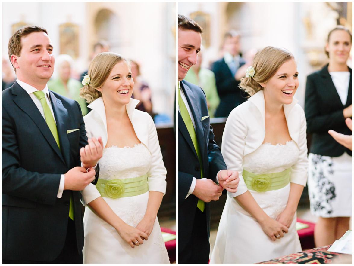 Hochzeit Wien Theresia und Markus 21