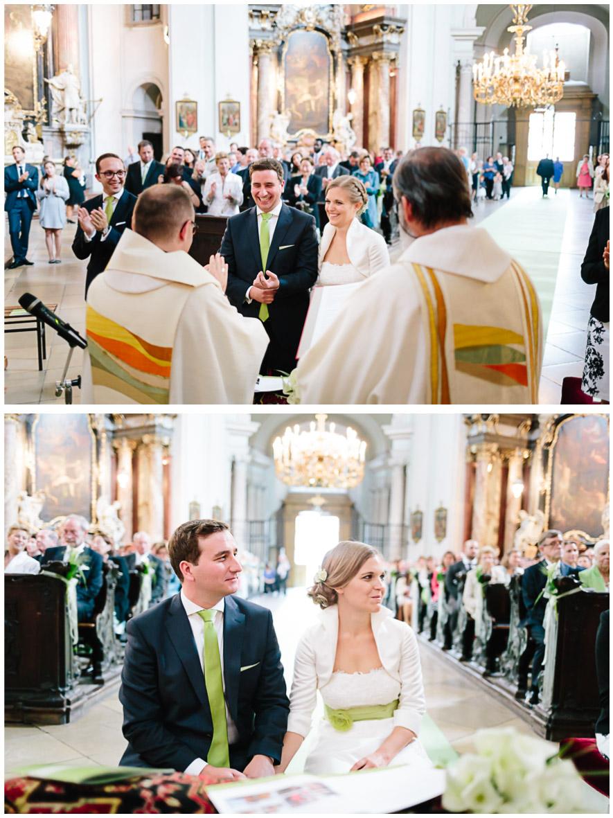 Hochzeit Wien Theresia und Markus 22