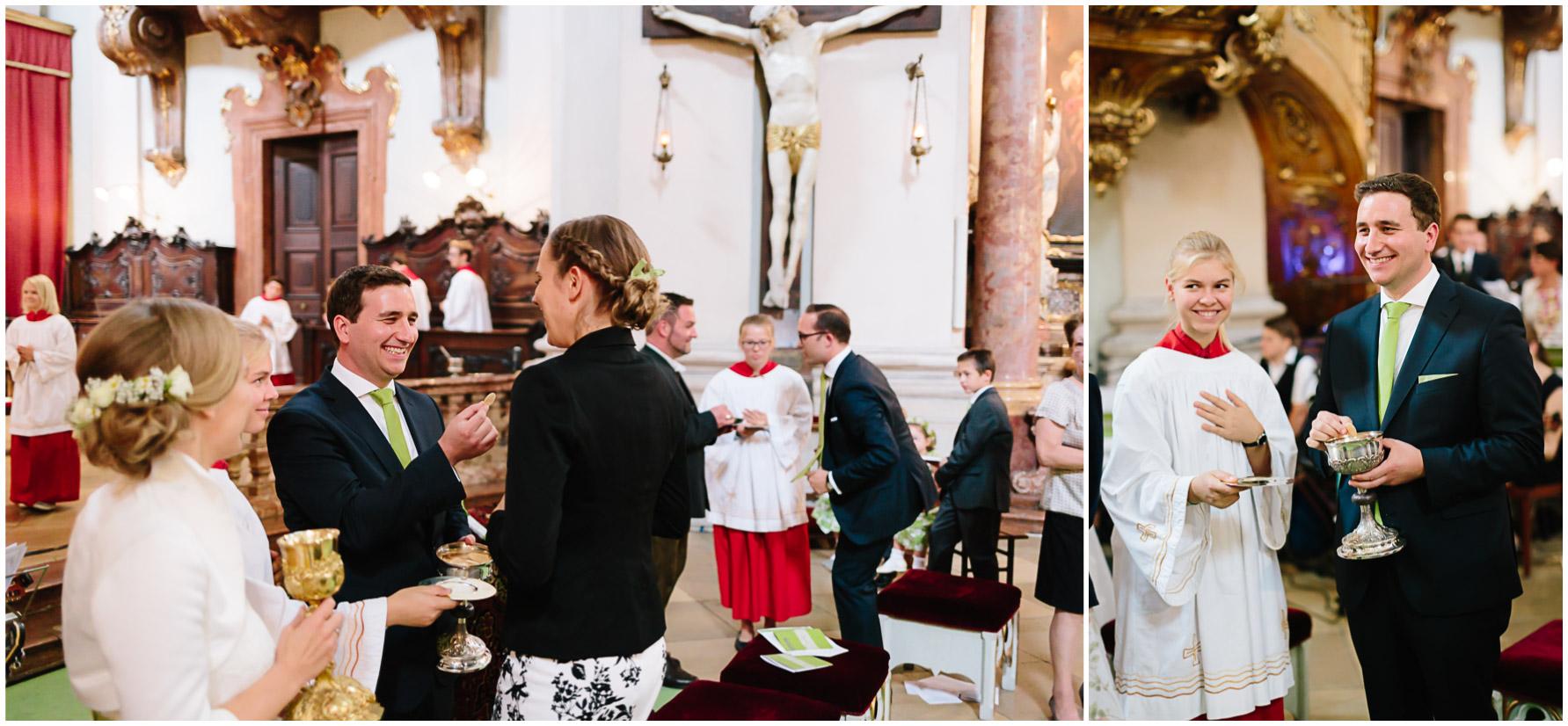 Hochzeit Wien Theresia und Markus 25