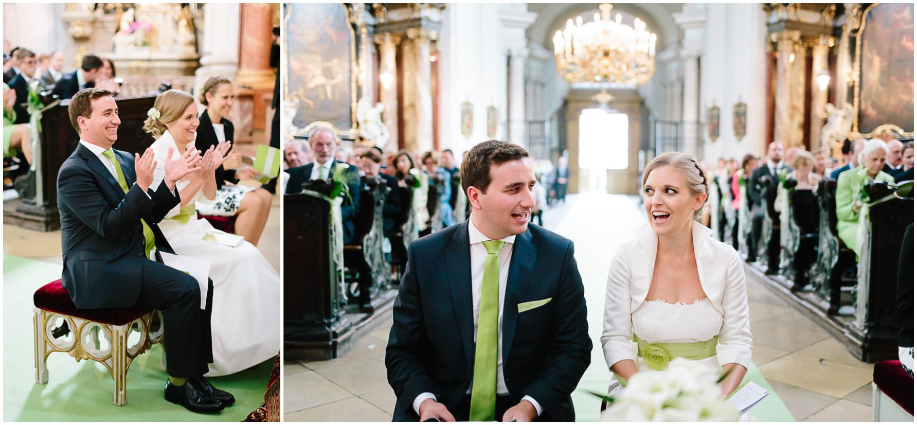Hochzeit Wien Theresia und Markus 26