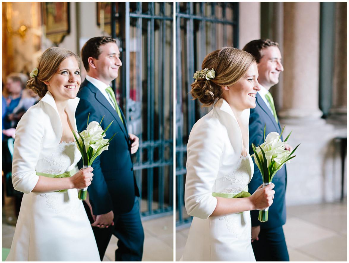 Hochzeit Wien Theresia und Markus 27