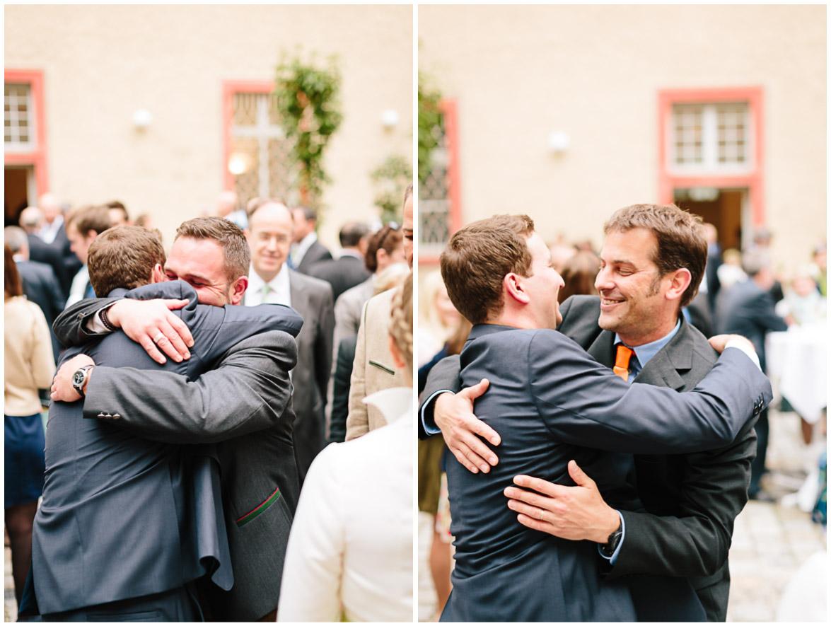 Hochzeit Wien Theresia und Markus 29