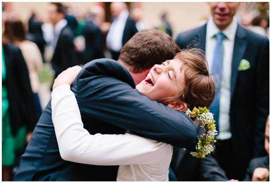 Hochzeit Wien Theresia und Markus 31