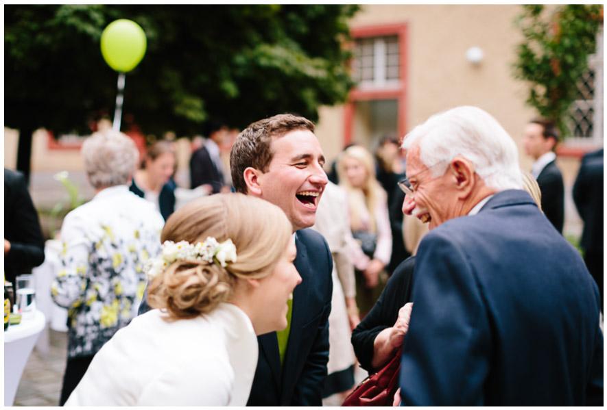 Hochzeit Wien Theresia und Markus 32
