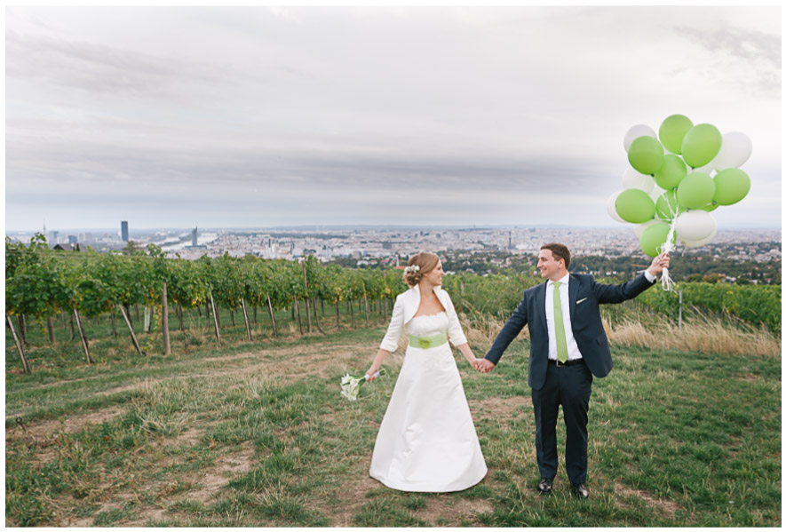 Hochzeit Wien Theresia und Markus 34