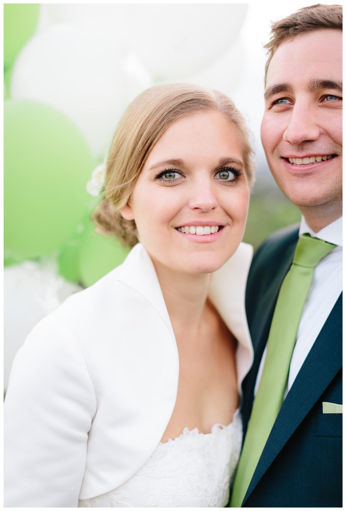Hochzeit Wien Theresia und Markus 36
