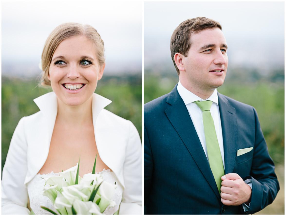 Hochzeit Wien Theresia und Markus 37