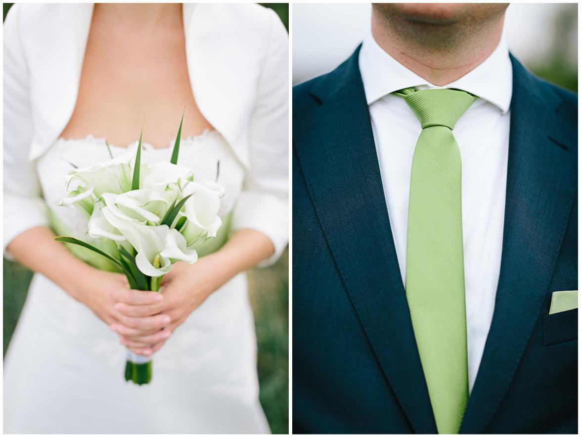 Hochzeit Wien Theresia und Markus 38