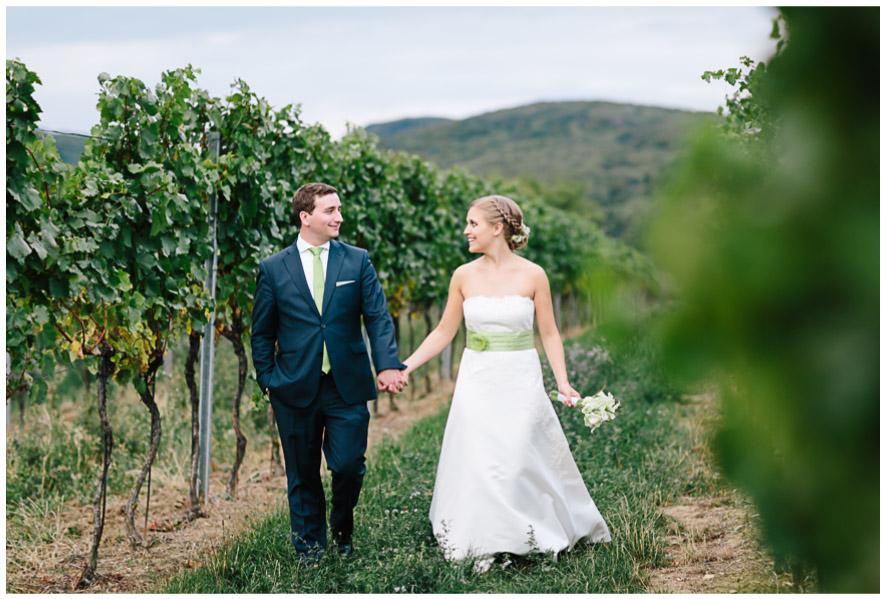 Hochzeit Wien Theresia und Markus 43
