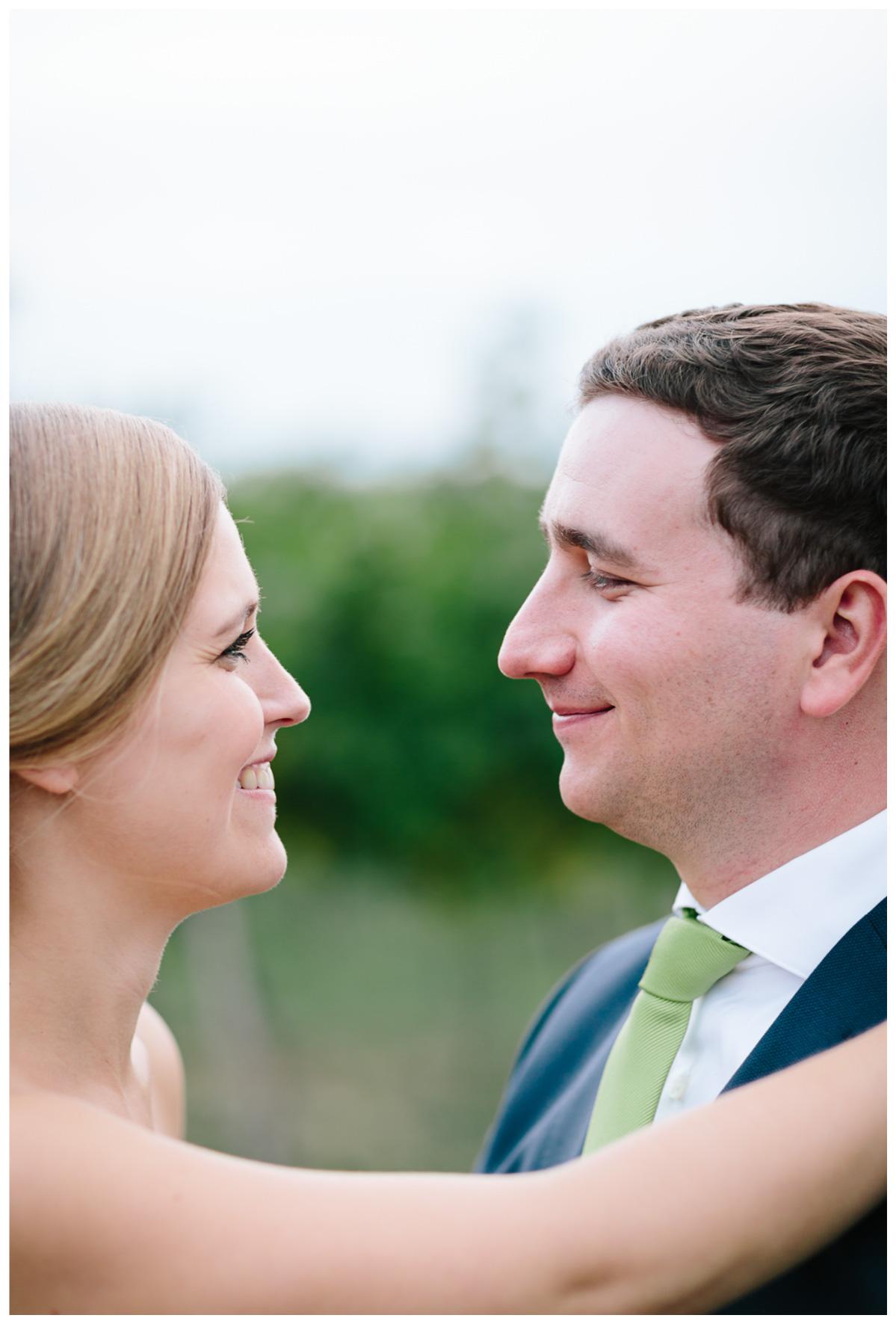 Hochzeit Wien Theresia und Markus 44
