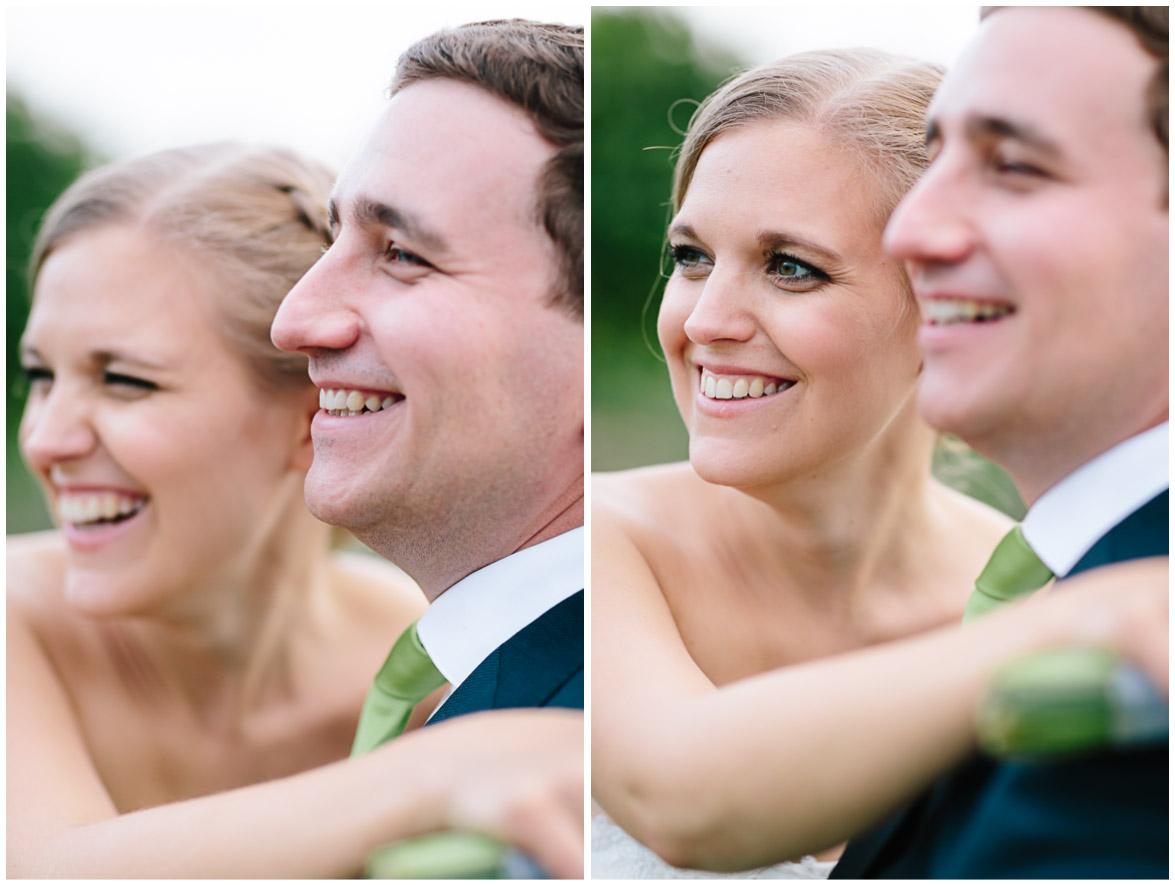Hochzeit Wien Theresia und Markus 45