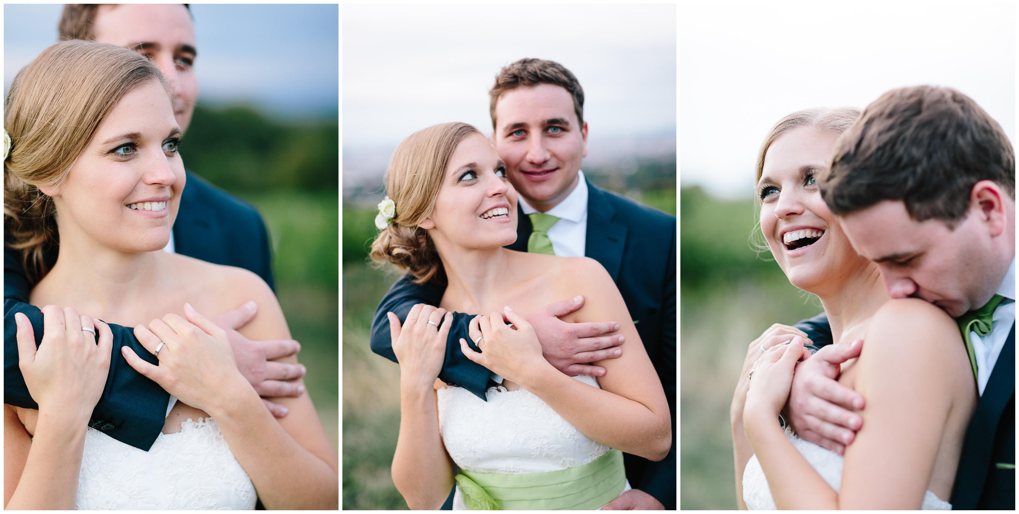Hochzeit Wien Theresia und Markus 48