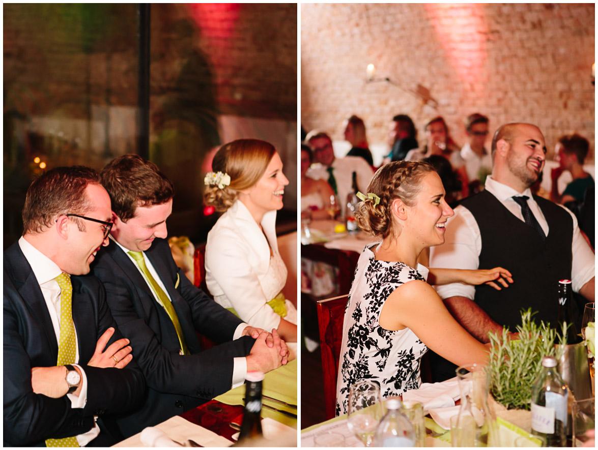 Hochzeit Wien Theresia und Markus 54