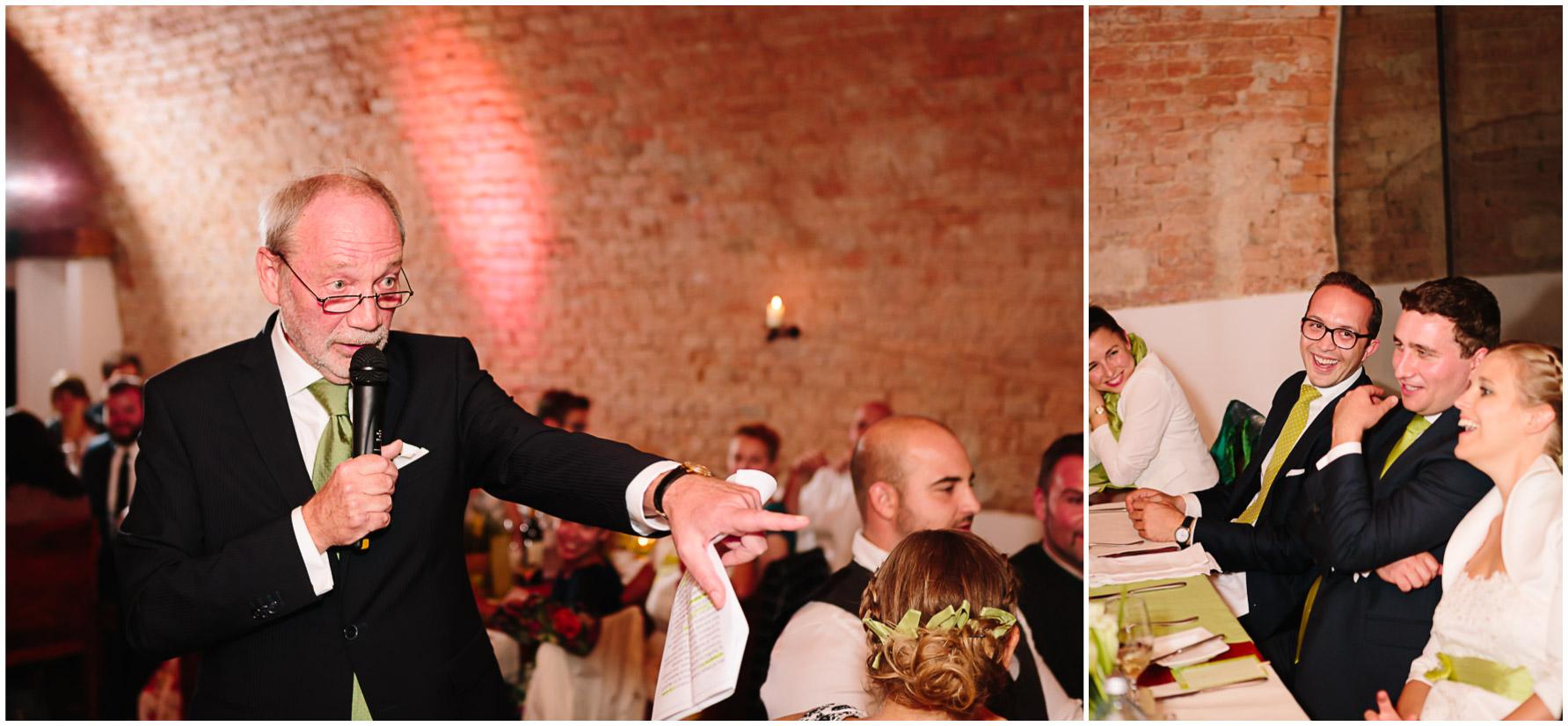 Hochzeit Wien Theresia und Markus 55