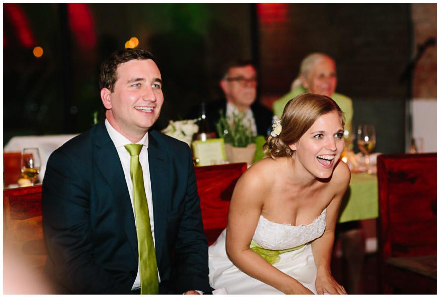 Hochzeit Wien Theresia und Markus 56