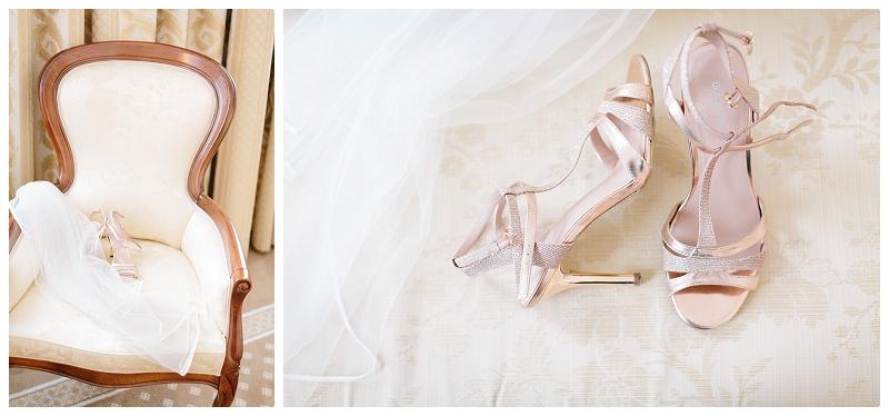 Hochzeit_Ina_und_Alex_009