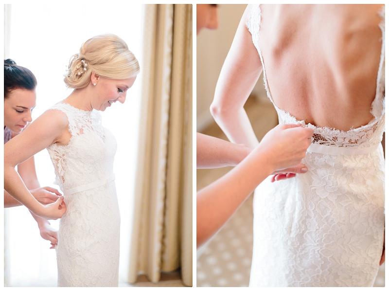Hochzeit_Ina_und_Alex_011