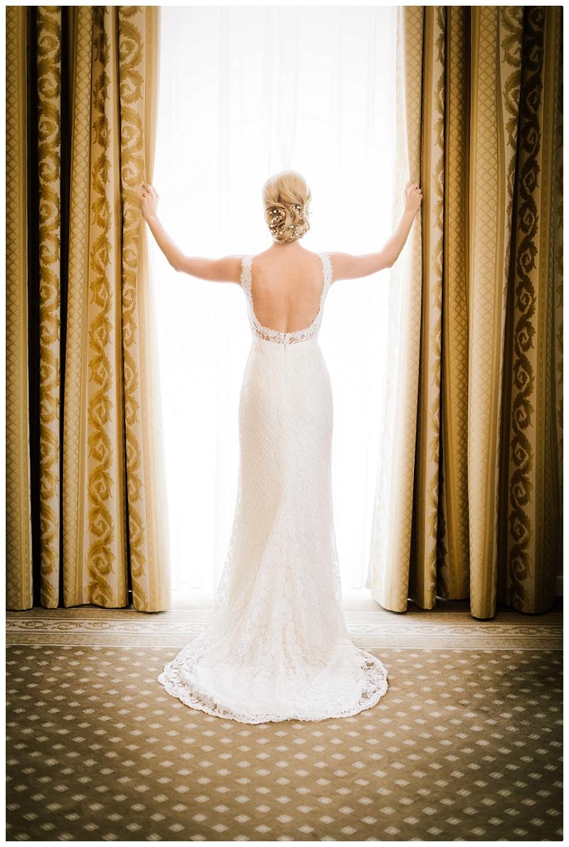 Hochzeit_Ina_und_Alex_012